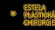 Estela plastická chirurgie